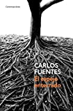 #3: El espejo enterrado / The Buried Mirror (Spanish Edition)