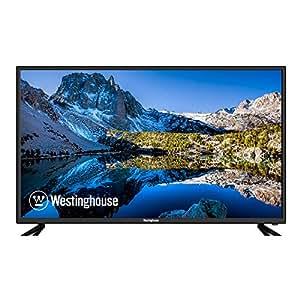 "Westinghouse 49"" Full HD LED TV"