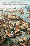 img - for World History of Warfare book / textbook / text book