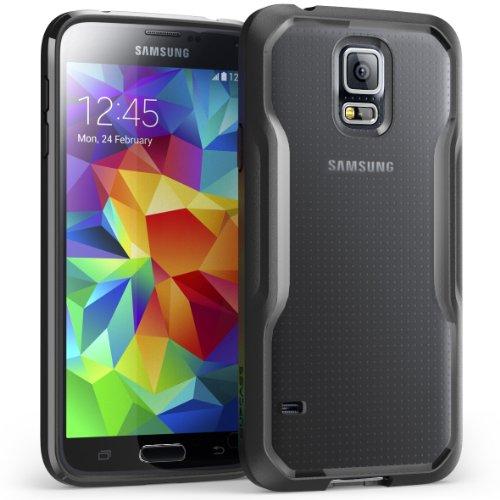 Samsung SUPCASE Unicorn Premium Protective
