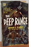 The Deep Range, Arthur C. Clarke, 0451096215
