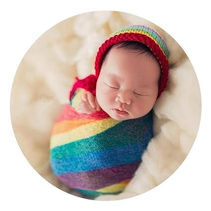 Ropa de la fotografía del bebé Fotografías de bebés recién nacidos ...