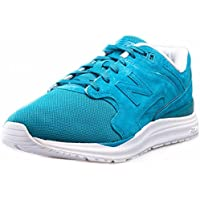 New Balance 1550 Summer Utility Men's Shoes