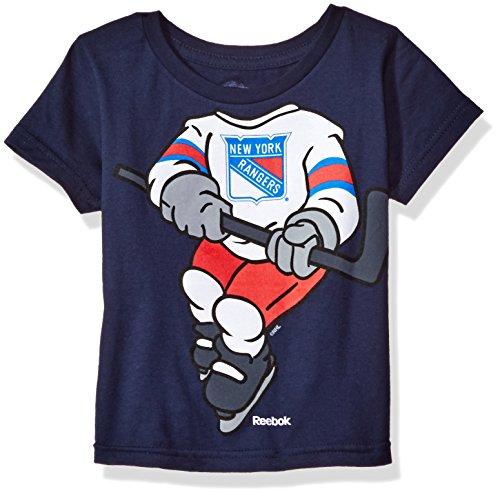 rangers hockey apparel - 6
