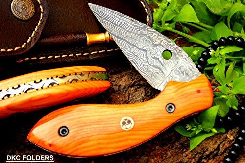 Best linx knife list