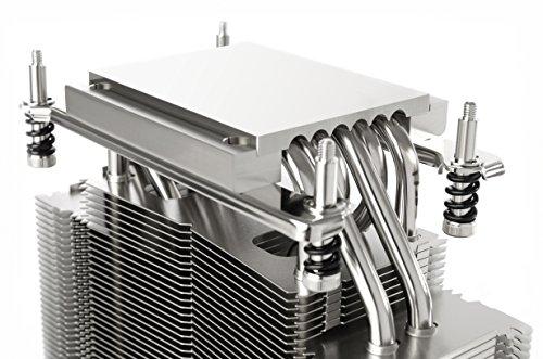 Build My PC, PC Builder, Noctua NH-U14S TR4-SP3