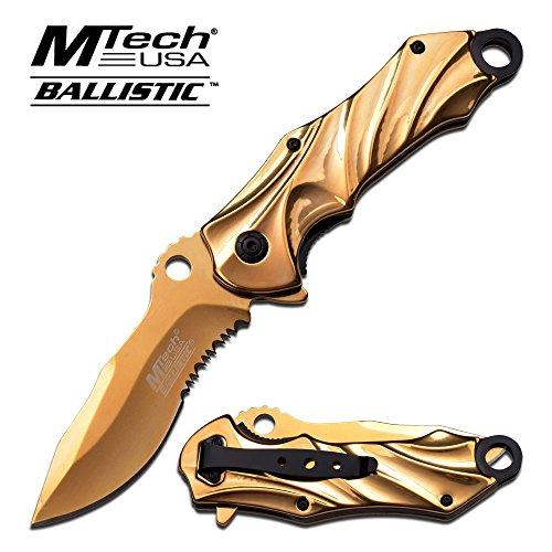 MTech MT-A888GD 5