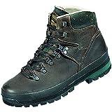 Meindl chaussures de randonnée trekking 600700