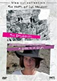 The Smugglers and a Girl Is a Gun: The Films of Luc Moullet