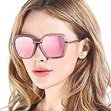 6b9318c4ebcaf GAMT Rimless Sunglasses Futuristic - TiendaMIA.com