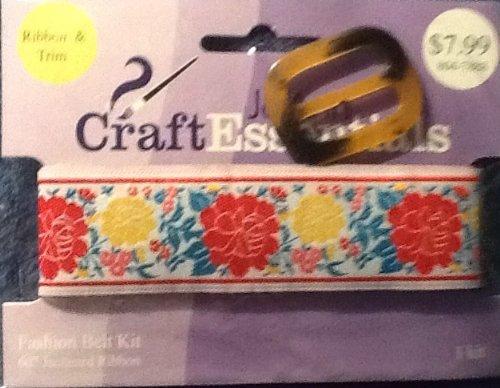 Joann Craft - 8