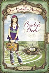 The Fairy Godmother Academy #1: Birdie's Book Library Binding