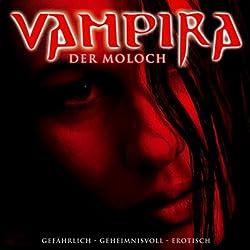 Der Moloch (Vampira 2)