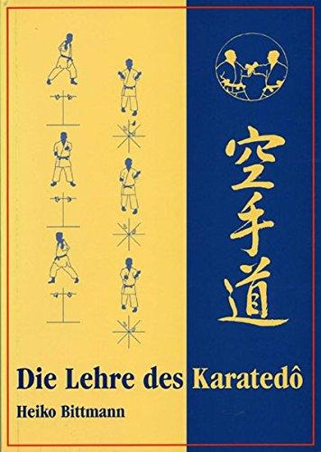 Die Lehre des Karatedô