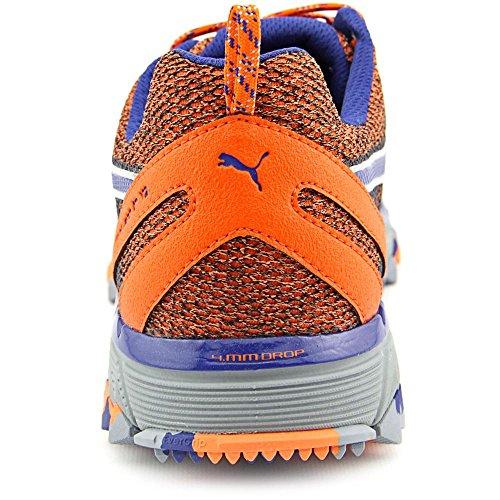 Puma Faas 500 TR v2 Hombre Fibra sintética Zapato para Correr