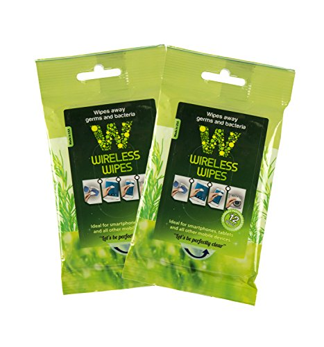 maven-gifts-wireless-wipes-2-pack-bundle-rosemary-peppermint-cell-and-portable-electronic-device-san