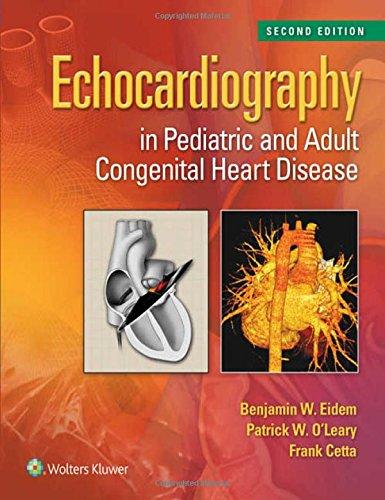 Pediatric Heart - 5
