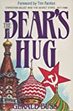 The Bear's Hug, Gerald Buss, 0802803245