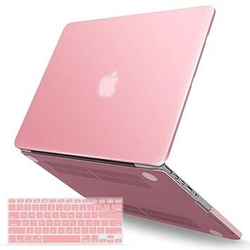 Neo-wows MMP13R-BK +1 A - Carcasa rígida para MacBook Pro de ...