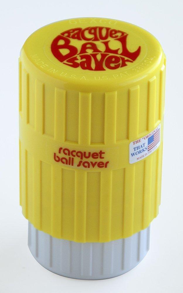 Racquetball Saver