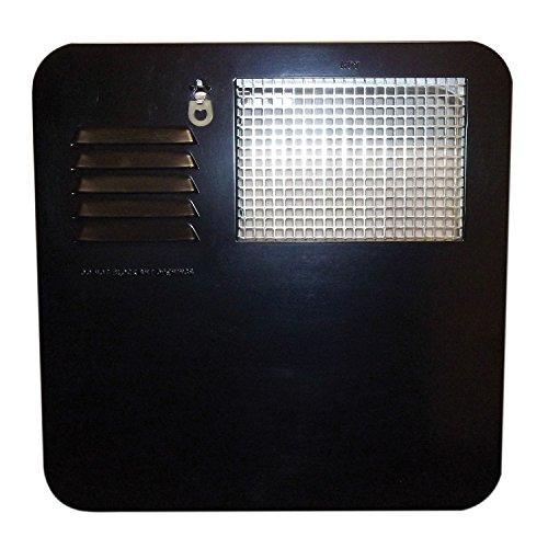 Buy water heater 2017