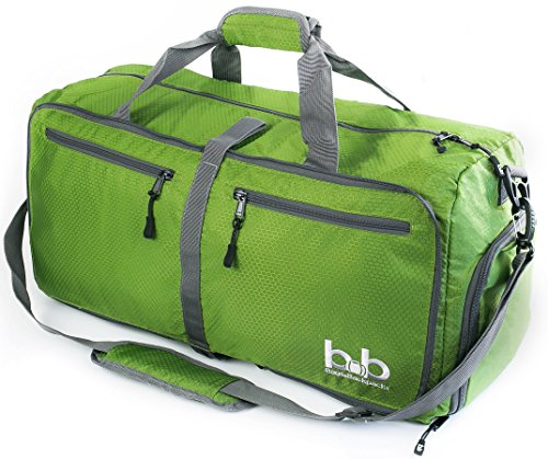 Gym Bags For Mens Cheap - 6