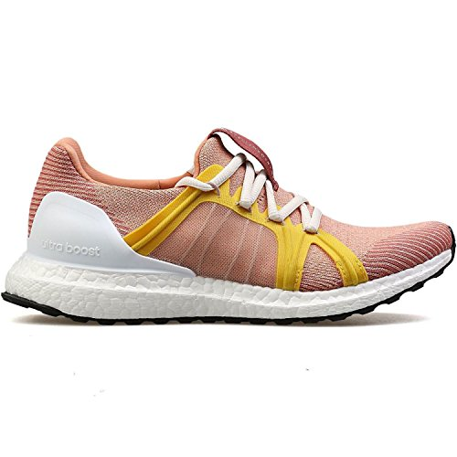 14cc83ff0c828 adidas by Stella McCartney Women s Ultra Boost Sneakers