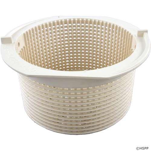 Waterway Plastics 519-3000 Front Acc Basket S Wa