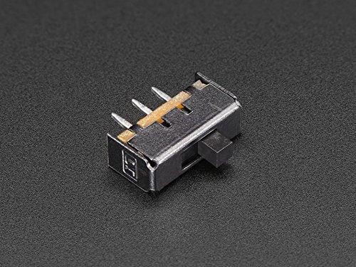 adafruit-breadboard-friendly-spdt-slide-switch-ada805