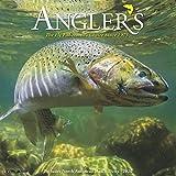 Angler s 2020 Wall Calendar