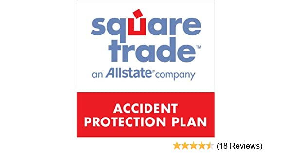 SquareTrade 3-Year Game Console Accidental Protection Plan ($250-299 99)
