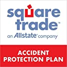 SquareTrade 3-Year Camera & Camcorder Accidental Protection Plan ($25-49.99) - Basic