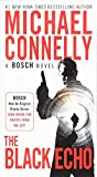 Book cover from The Black Echo (A Harry Bosch Novel (1)) by Michael Connelly