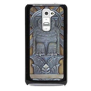 cool door knockers. Cool Door Knocker Phone Case LG G2 Beautiful Knockers