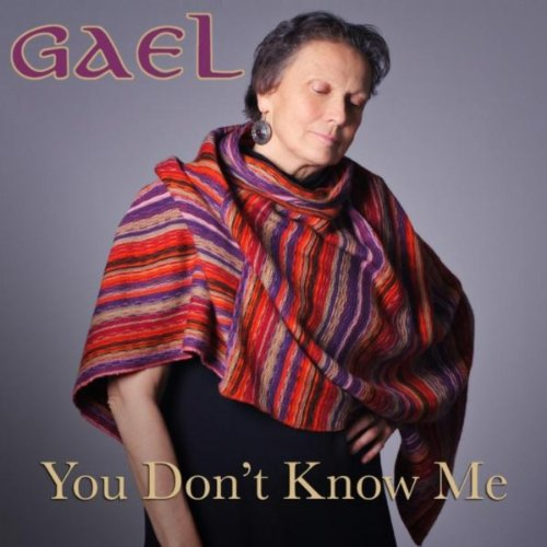 She Dont Know Mp3 Download: Amazon.com: You Dont Know Me: Gael: MP3 Downloads