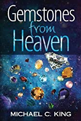 Gemstones From Heaven (God Signs) (Volume 1)