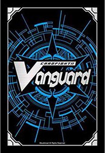 Imaginary Gift [Force] (Blaster Blade Art) - V-GM/0004EN - V-TD01 Promo - V Trial Deck 01: Aichi (Blaster Gift)