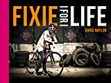 Fixie For Life