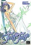 Tenjo Tenge, Vol. 7 (Full Contact Edition)