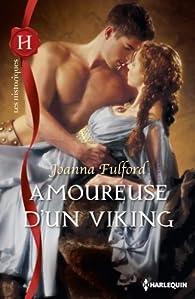 Amoureuse d'un Viking par Joanna Fulford