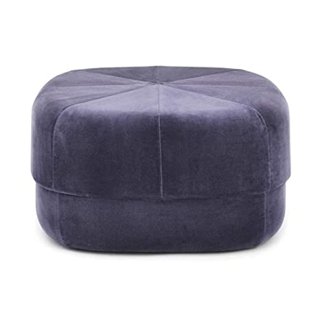 Fabulous Amazon Com Ailj Footstool Bedroom Bed End Stool Living Bralicious Painted Fabric Chair Ideas Braliciousco