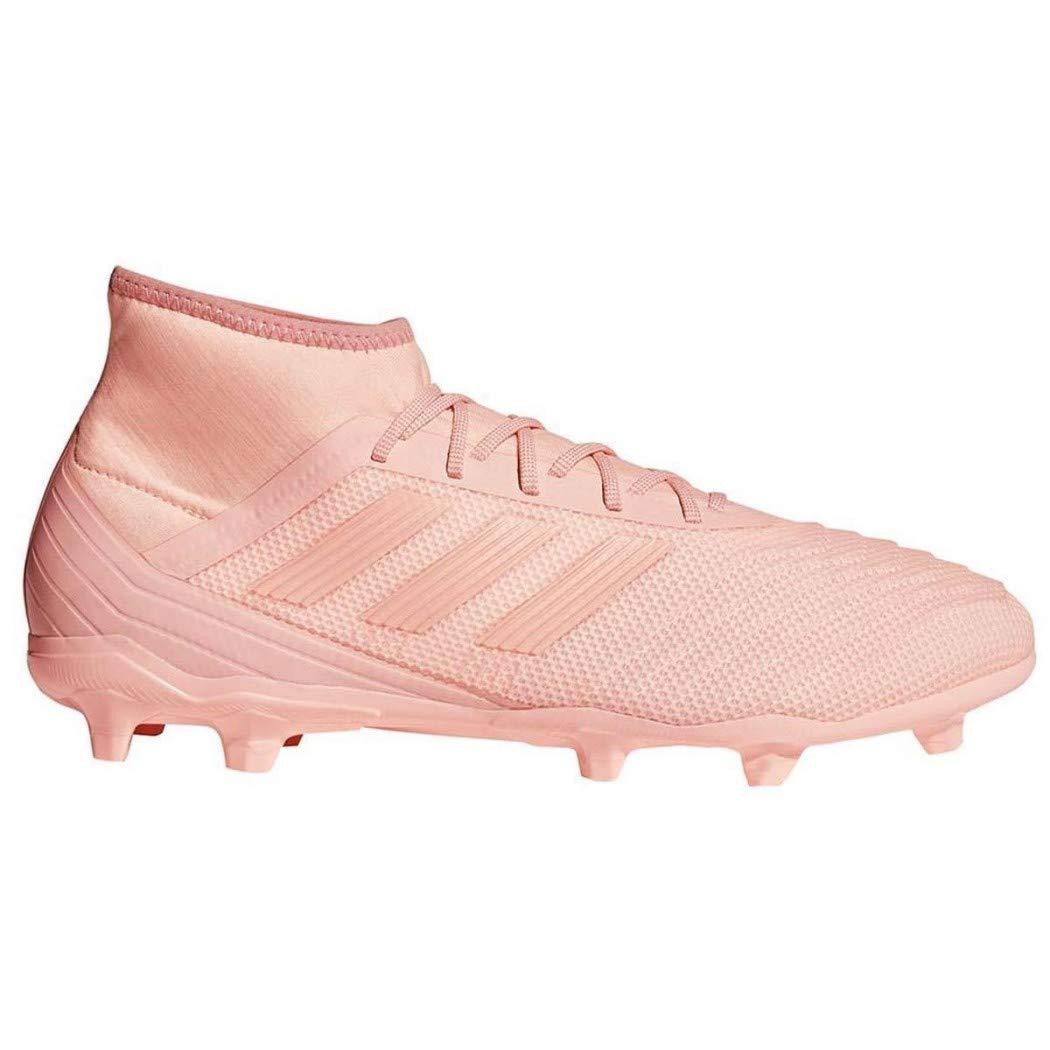 chaussure de football homme adidas x 18.2 fg