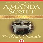 The Bath Charade | Amanda Scott
