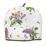 Portmeirion Botanic Garden Tea Cosy by Pimpernel