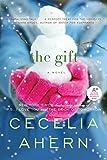 The Gift: A Novel