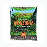 ADA Aqua Soil Amazonia Powder Type (3 Liters)