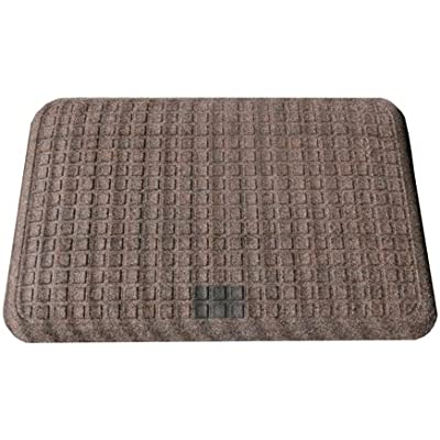 smart-mat-hard-surface-brown