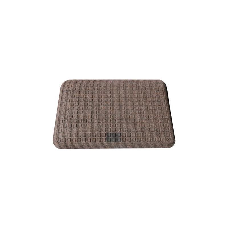 smart-mat-hard-surface-brown
