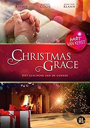 Christmas Grace.Amazon Com Christmas Grace Movies Tv