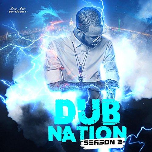Amazon.com: No Turning Back (feat. Reed Dollaz & Nio): Dub